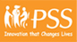 Personal Service Society